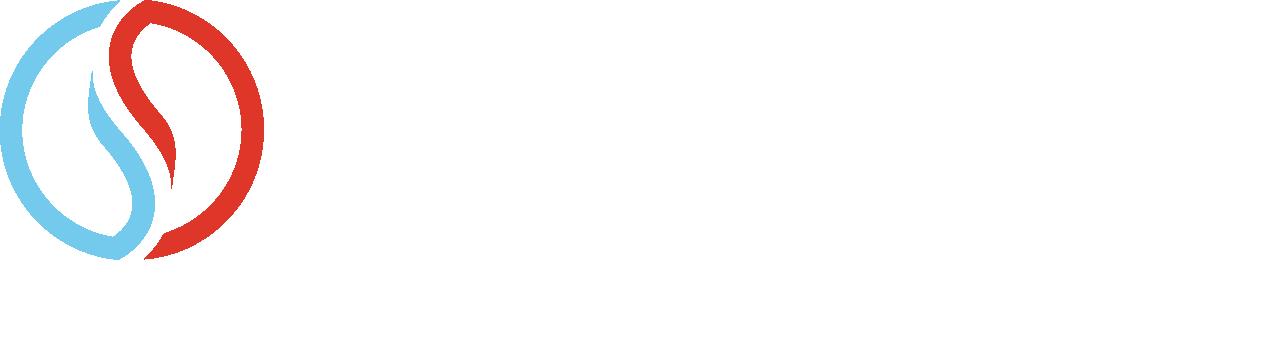 Sredon